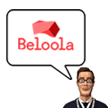 beloolatom